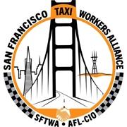 SFTWA Logo 180x180