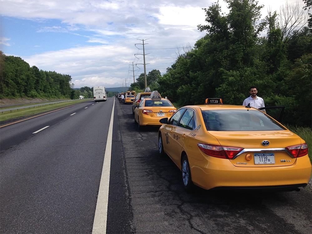 1 NYTWA Albany Caravan to Stop TNC Bills IMG_4307 1000w.jpg