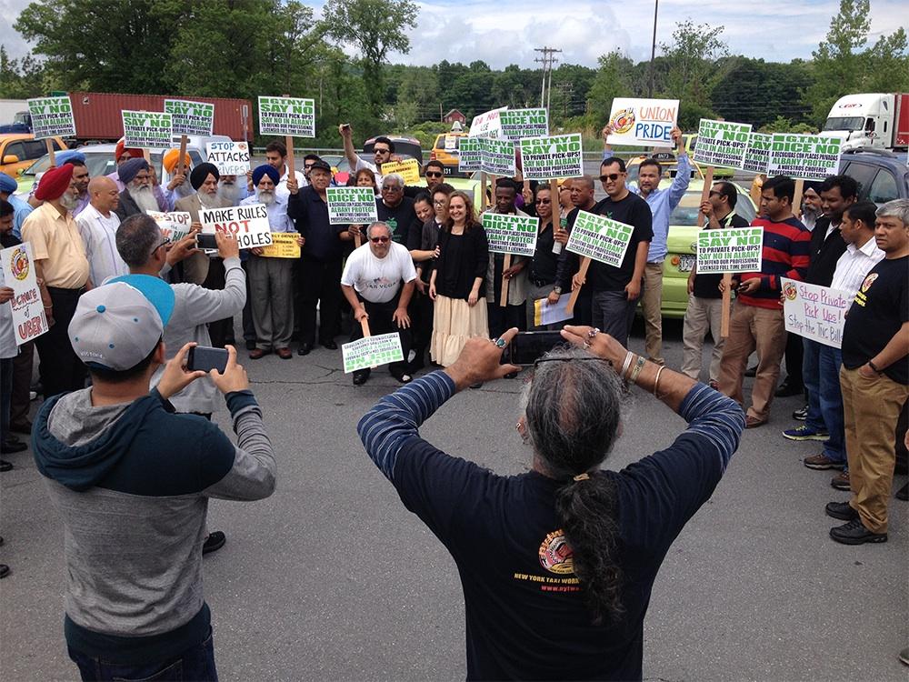 NYTWA Albany Caravan to Stop TNC Bills IMG_4320 1000w.jpg