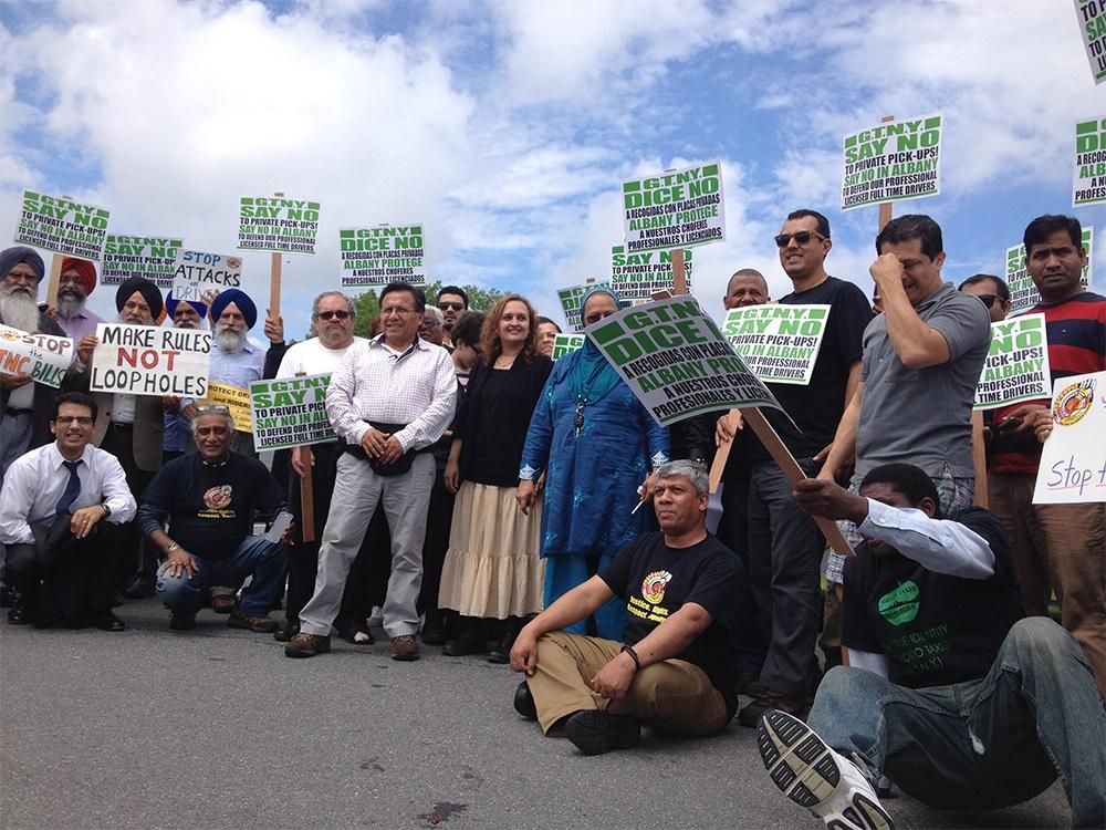 NYTWA Albany Caravan to Stop TNC Bills IMG_4324 1000w.jpg