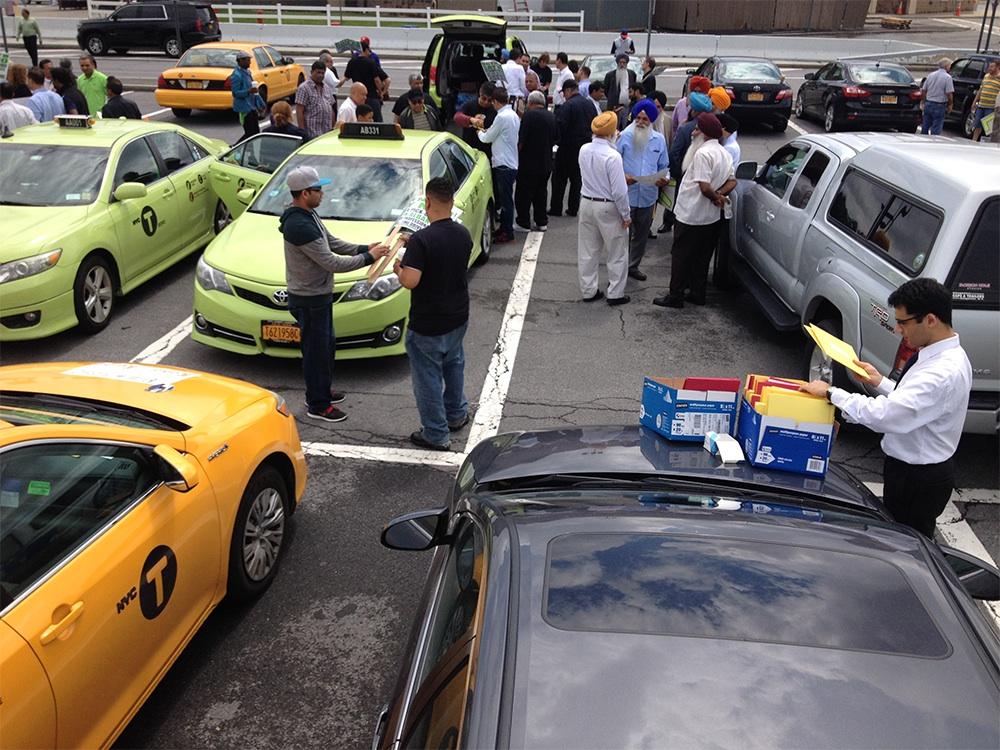 NYTWA Albany Caravan to Stop TNC Bills IMG_4313 1000w.jpg