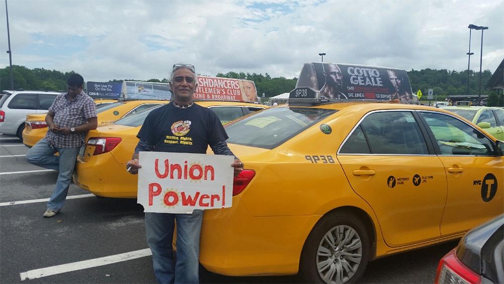 NYTWA Albany Caravan to Stop TNC Bills 20150609_111028 1000w.jpg