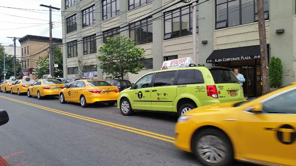 NYTWA Albany Caravan 6-9-15 Pic 2.jpg