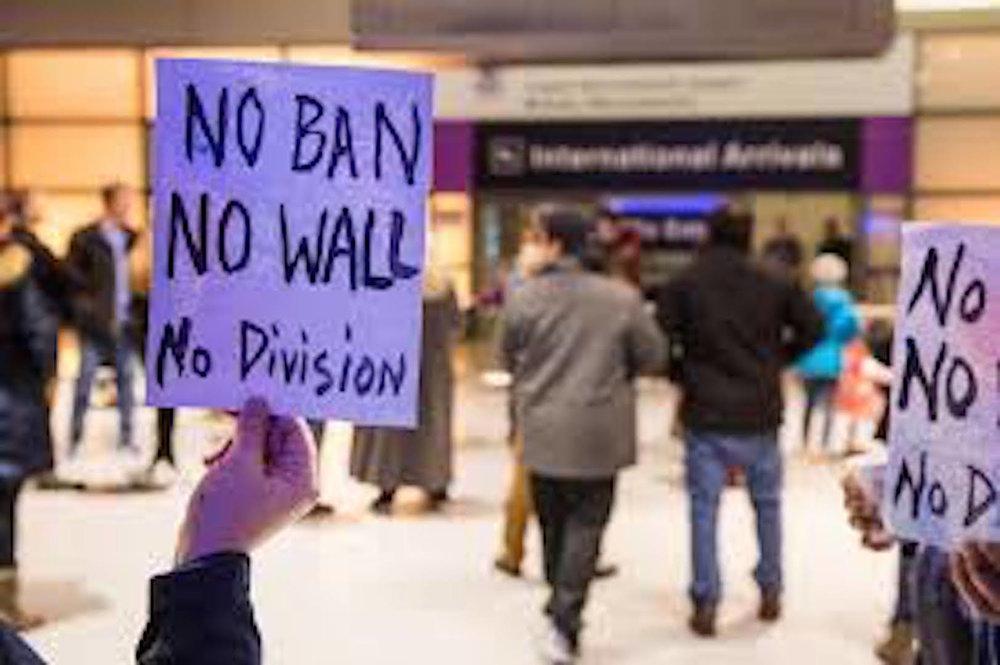 no ban no wall.jpg