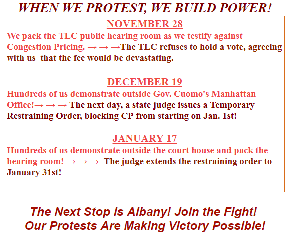 When we protest we build power.PNG