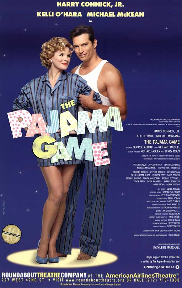 pajama game.jpg