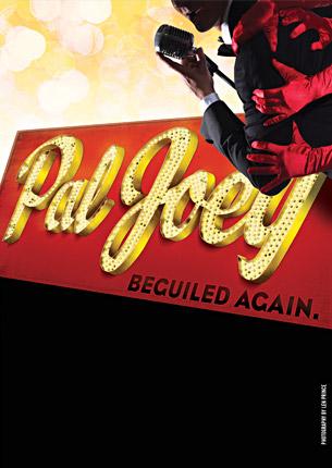 pal-joey-780826.jpg