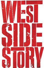 _west side story.jpg
