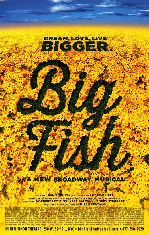 _big fish.jpg