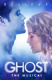 _ghost.jpg