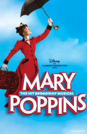_mary poppins broadway.png