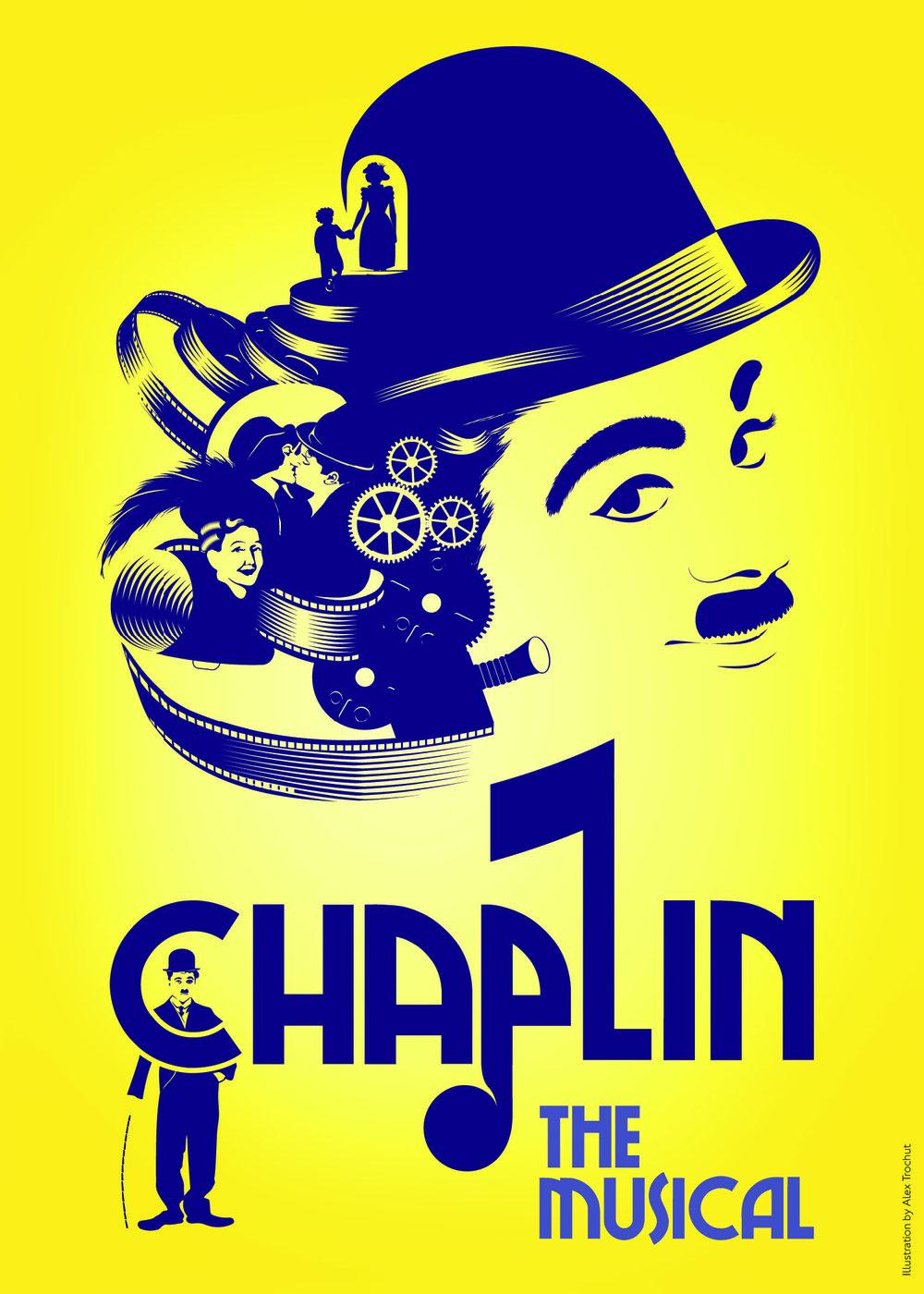 _chaplin.jpg