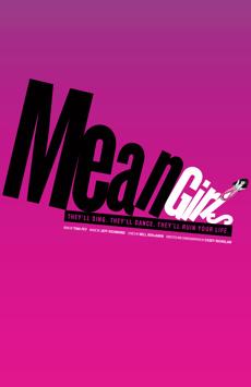 _mean girls.jpg