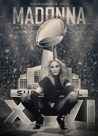 madonna super bowl poster.jpg