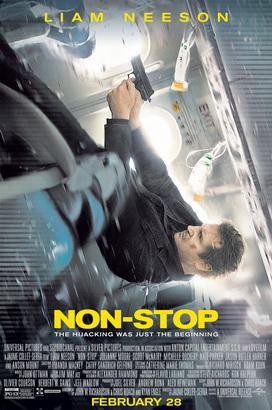 non-stop poster.jpg