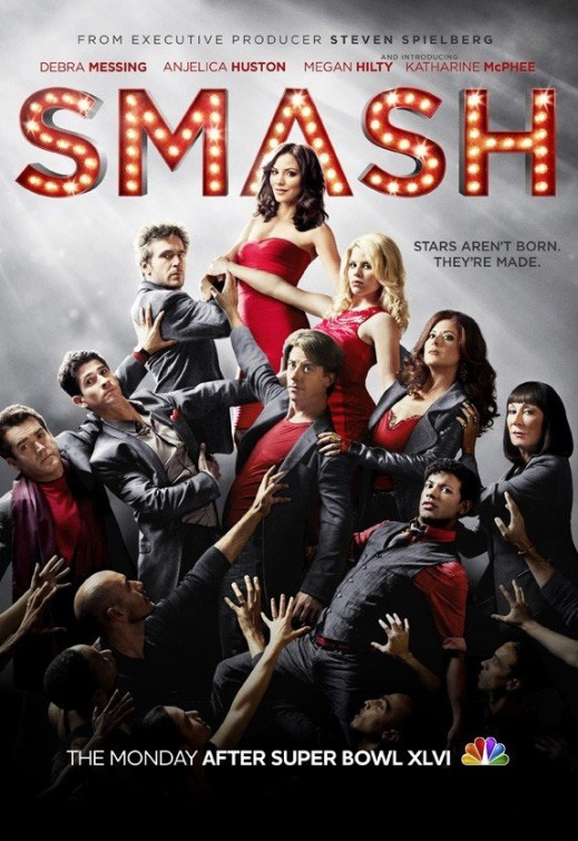 smash-tv-series-poster-01.jpg