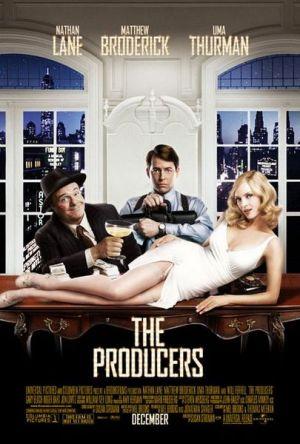 Producers film.jpg