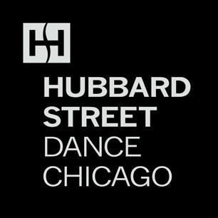 hubbard street.jpg