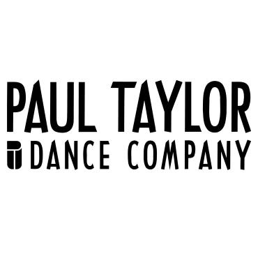 PTDC_logo.jpg