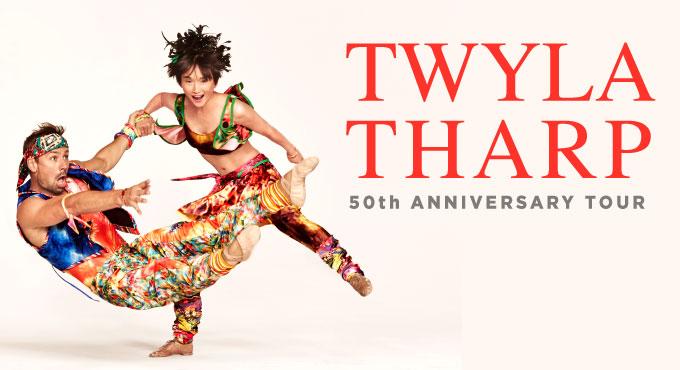 Twyla-Tharp-sl-2.jpg