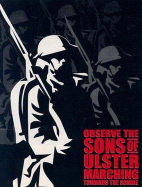 sonsofulster_poster.jpg__284x50000_q85_subsampling-2.jpg