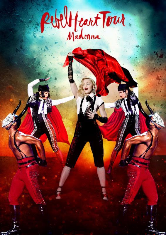 madonna-rebel-heart-tour-poster.jpg