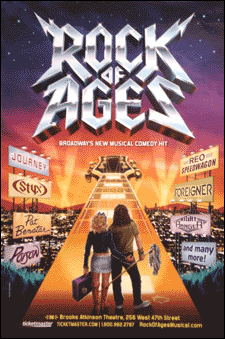 rock of ages tour.jpg