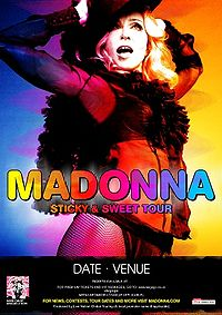 sticky and sweet tour.jpg