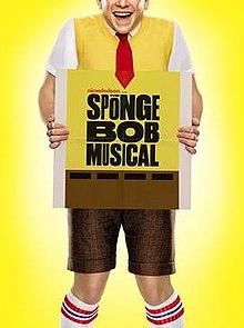 sponge bob .jpg