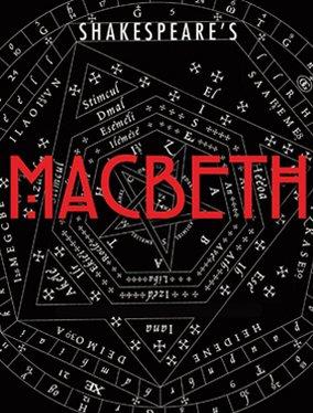 macbeth_poster.jpg__284x50000_q85_subsampling-2.jpg