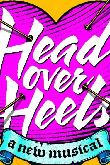 head-over-heels-logo.jpg
