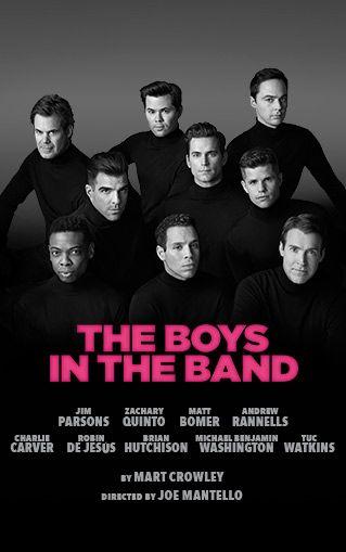 boysintheband.jpg