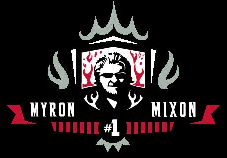 myron-mixon-pitmaster-logo.png