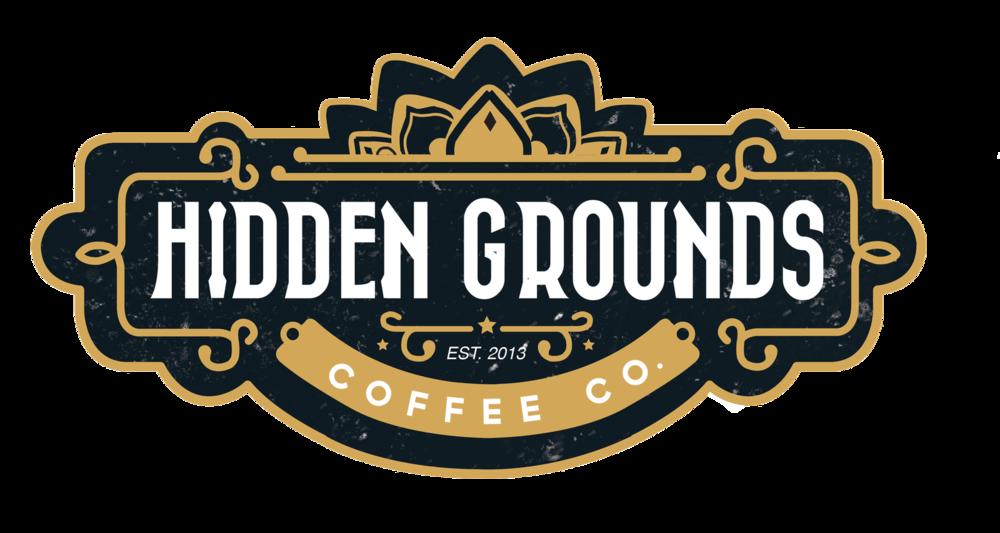Hidden Grounds Logo.png
