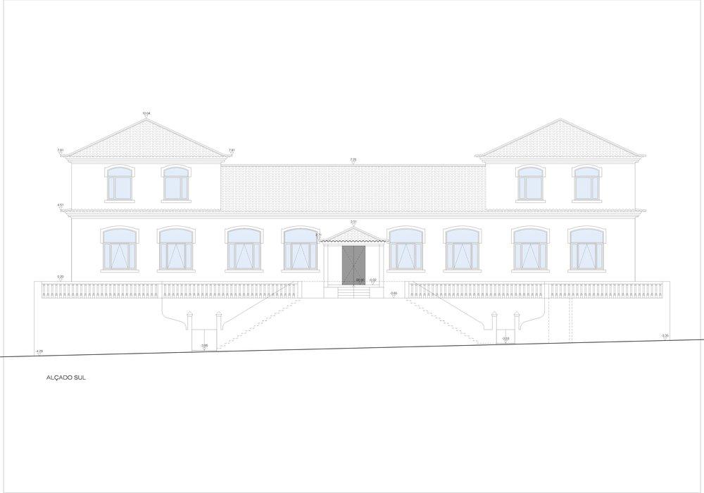 Paulo Miguez Arquitectos - Reabilitação - Abrantes - CCAMO3.jpg
