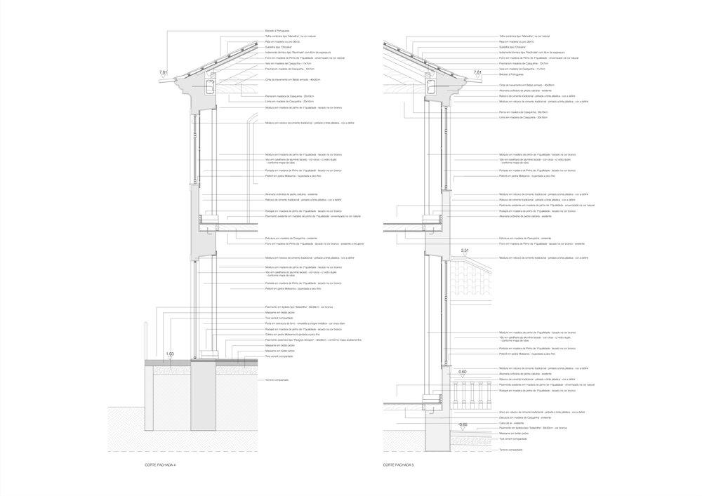 Paulo Miguez Arquitectos -Reabilitação - Abrantes -  CCAMO7.jpg