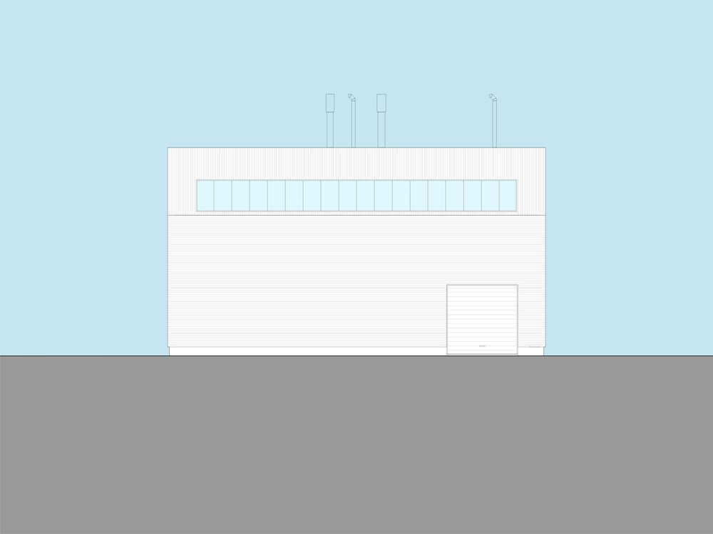Paulo Miguez Arquitectos - Torrefação - Unidade Industrial  - Abrantesl 2.jpg