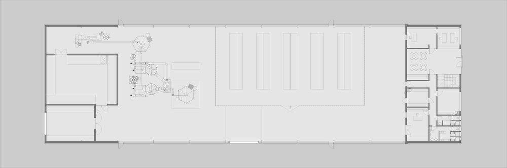 Paulo Miguez Arquitectos - Torrefação - Unidade Industrial  - Abrantesl 5.jpg