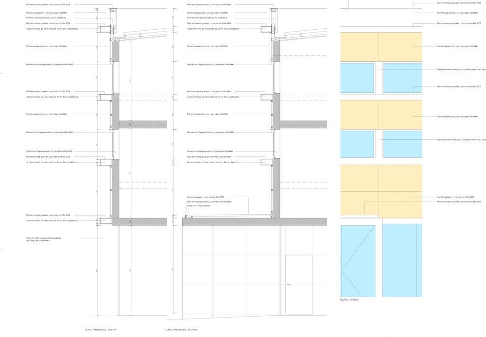 Paulo Miguez Arquitectos - AJI 4.jpg