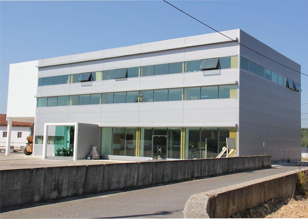 Paulo Miguez Arquitectos - AJI 9.jpg