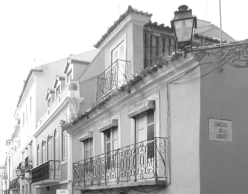paulomiguez arquitectos - reabilitação Terreirnho 58 - Mouraria - Lisboa - 6.jpg