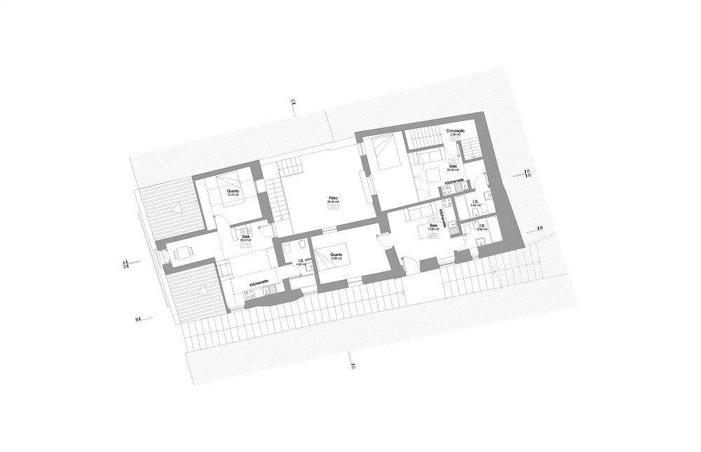 paulomiguez arquitectos - reabilitação Terreirnho 58 - Mouraria - Lisboa - 1.JPG