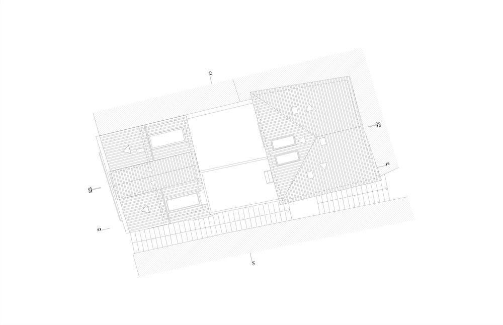 paulomiguez arquitectos - reabilitação Terreirnho 58 - Mouraria - Lisboa - 3.jpg