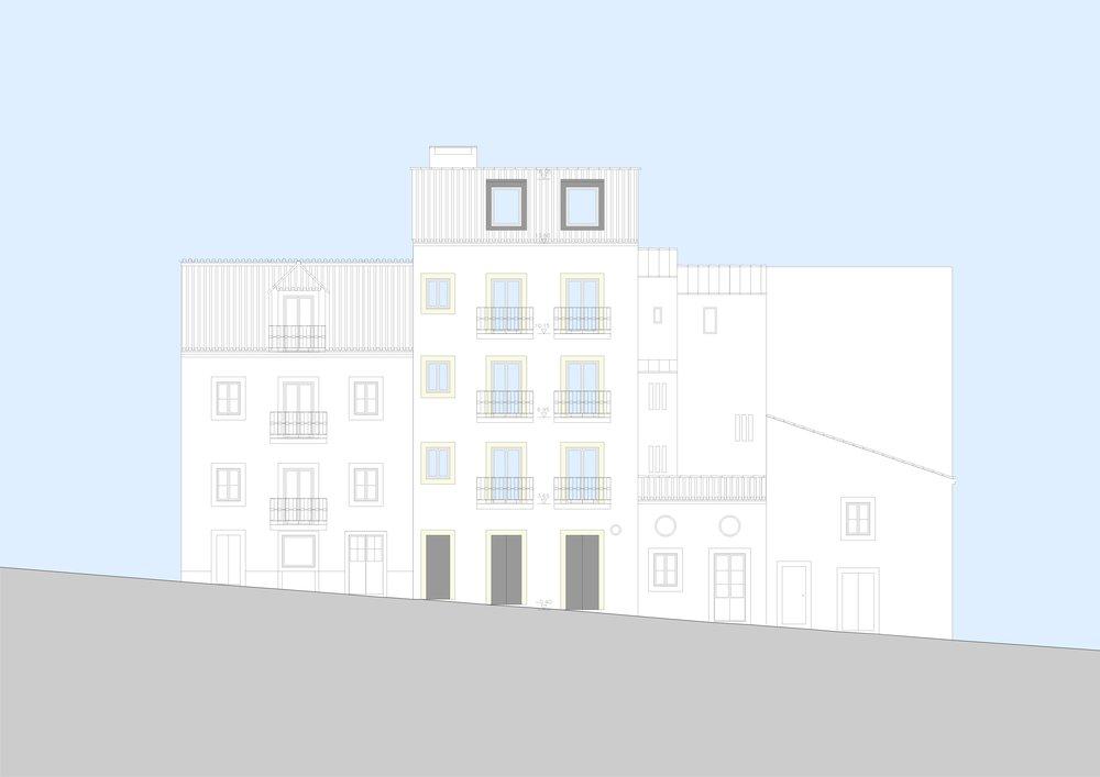 paulomiguez arquitectos-reabilitação-habitação-alfama-lisboa-portugal 2.jpg