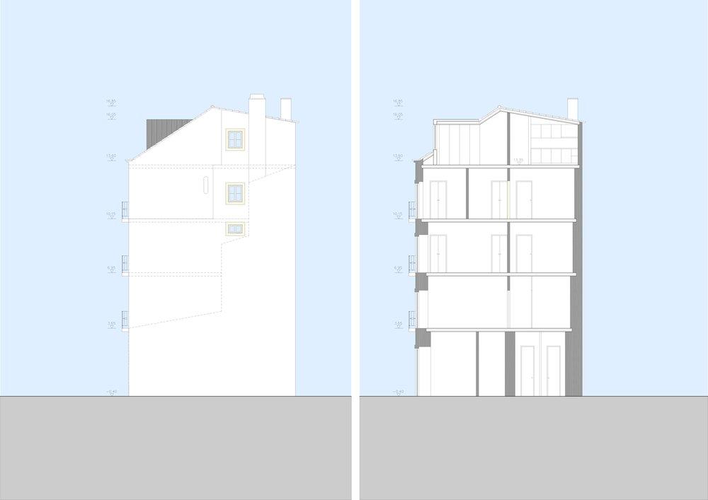 paulomiguez arquitectos-reabilitação-habitação-alfama-lisboa-portugal 3.jpg