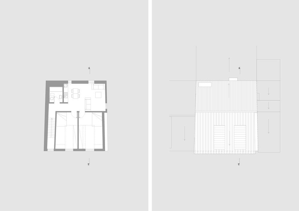 paulomiguez arquitectos-reabilitação-habitação-alfama-lisboa-portugal 4.jpg