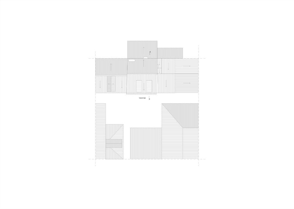 paulomiguez arquitectos-reabilitação-habitação-alfama-lisboa-portugal 5.jpg