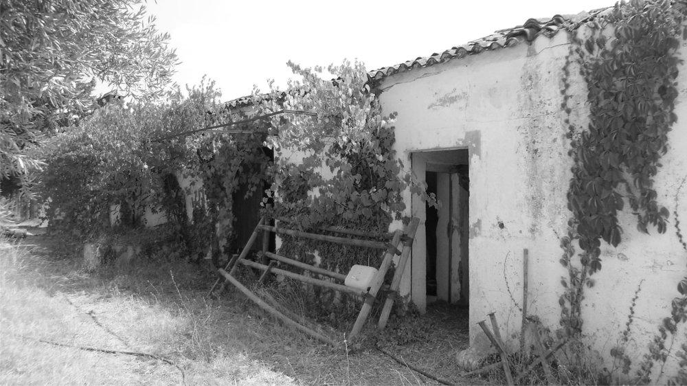 paulomiguez arquitectos - reabilitação - turismo rural - quinta feiteira - abrantes 9.jpg