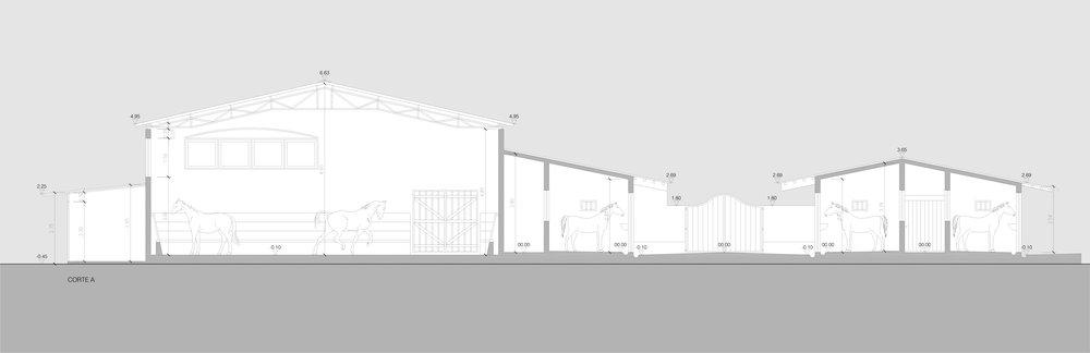 paulomiguez arquitectos - reabilitação - turismo rural - quinta feiteira - abrantes 1.jpg