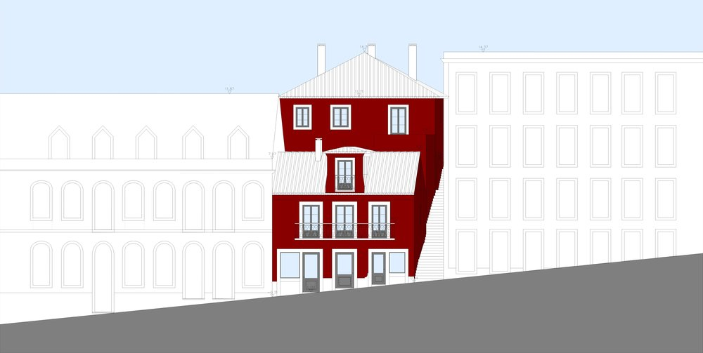 paulomiguez arquitectos - reabilitação Terreirnho 58 - Mouraria - Lisboa -12.jpg